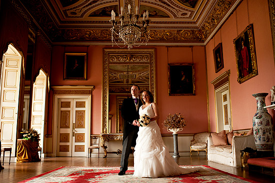 Wedding at Avington Park (21)
