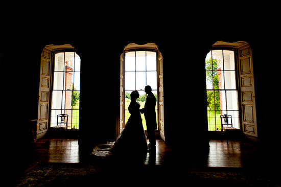 Wedding at Avington Park (22)