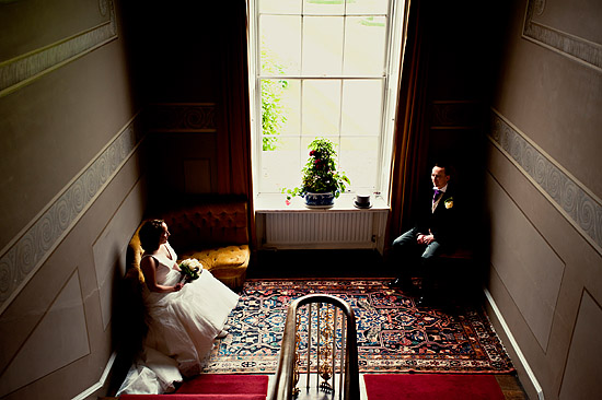 Wedding at Avington Park (23)