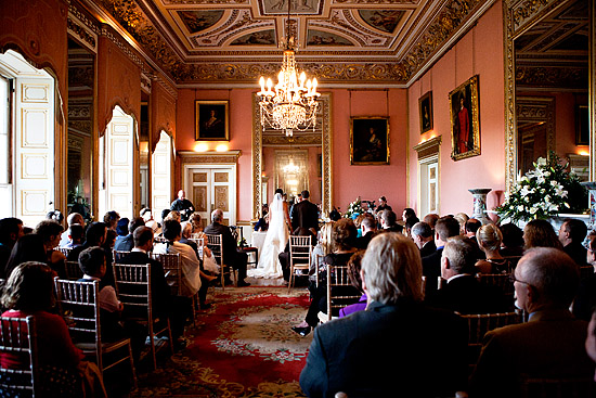 Wedding at Avington Park (5)