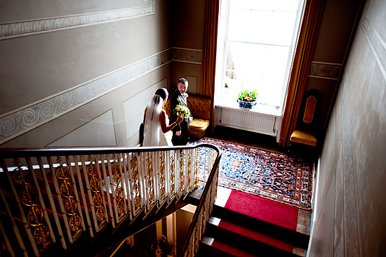 Wedding at Avington Park (6)