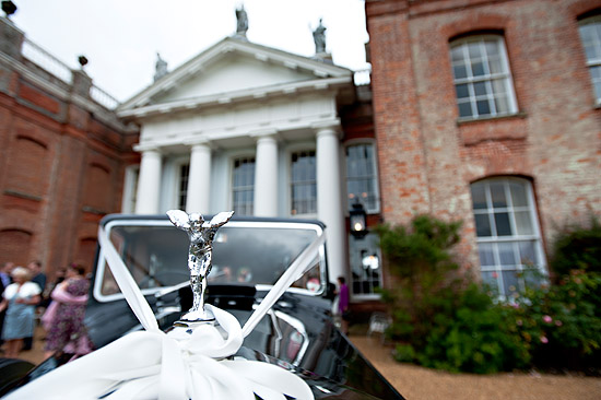 Wedding at Avington Park (7)