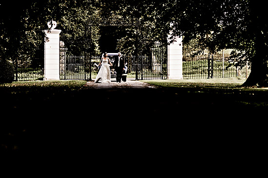 Wedding at Avington Park (9)