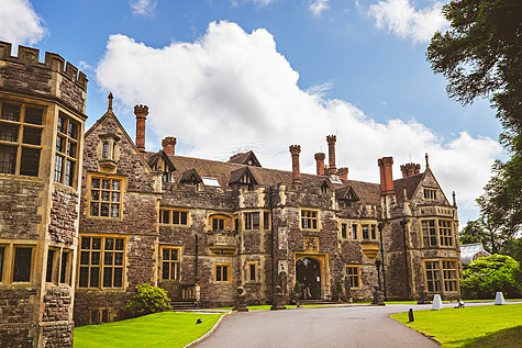 Wedding at Rhinefield House (10)