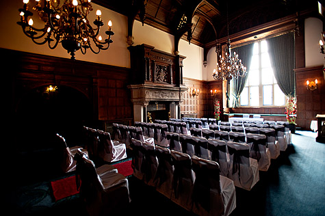 Wedding at Rhinefield House (14)