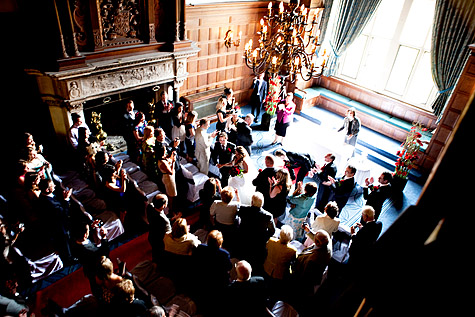 Wedding at Rhinefield House (24)