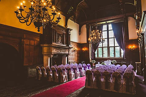 Wedding at Rhinefield House (3)