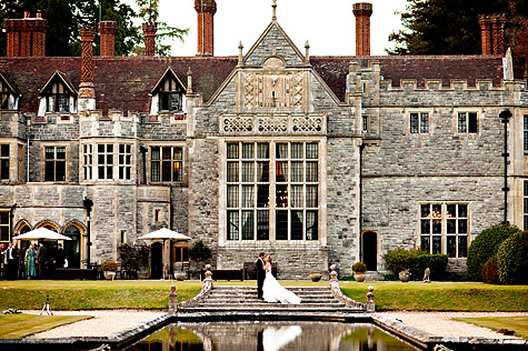 Wedding at Rhinefield House (32)
