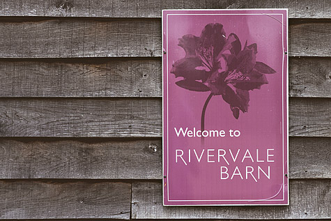 Wedding at Rivervale Barn (2)
