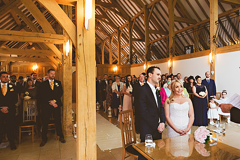 Wedding at Rivervale Barn (34)
