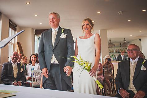 Wedding at Spitbank Fort (21)