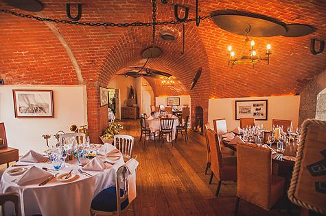 Wedding at Spitbank Fort (28)