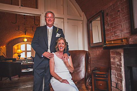 Wedding at Spitbank Fort (31)