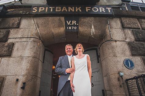 Wedding at Spitbank Fort (32)