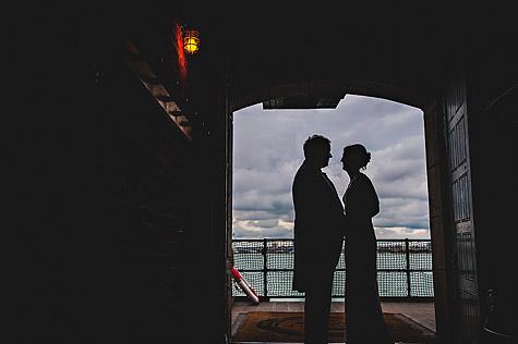 Wedding at Spitbank Fort (33)