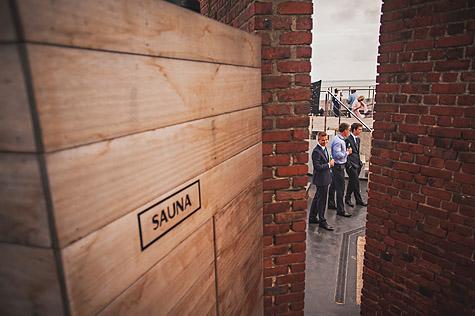 Wedding at Spitbank Fort (40)