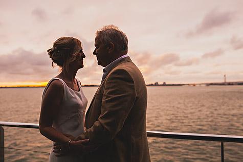 Wedding at Spitbank Fort (43)