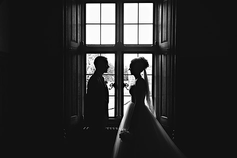 Wedding at The Elvetham (32)