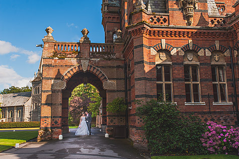 Wedding at The Elvetham (8)