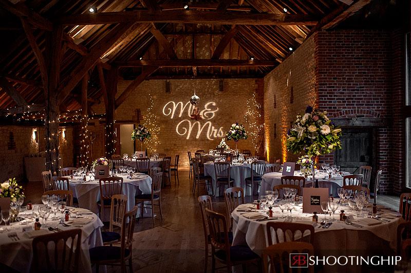 Rebecca And Iain St Andrews Farnham Bury Court Barn Wedding Hampshire Photographer Shootinghip