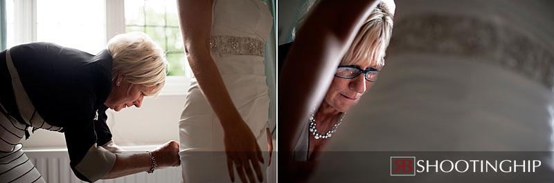 RAC Epsom Wedding Photograph (4)