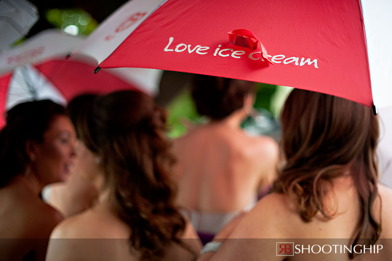 RAC Epsom Wedding Photograph (9)