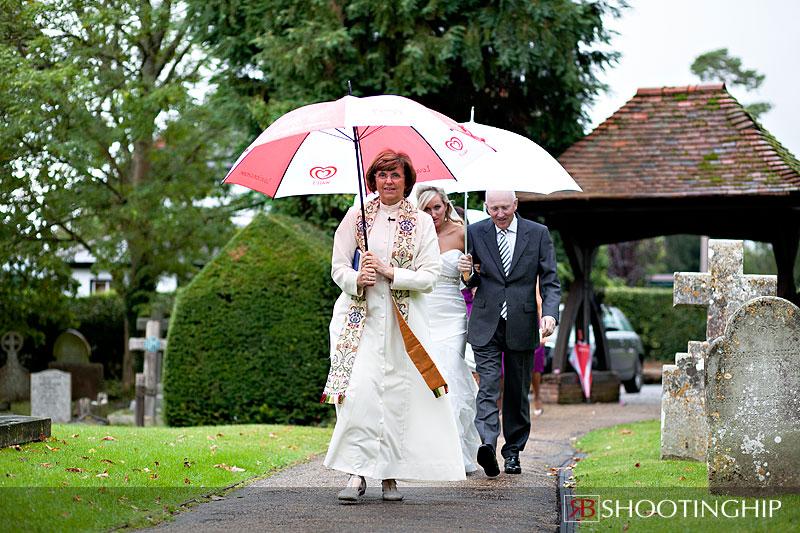 RAC Epsom Wedding Photograph (12)