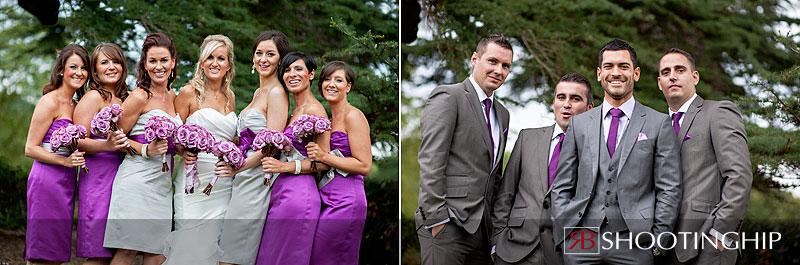 RAC Epsom Wedding Photograph (20)