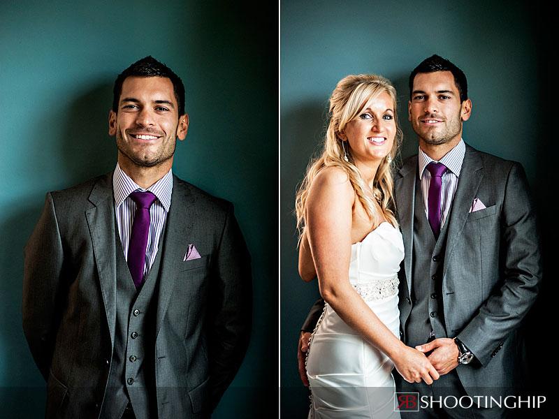 RAC Epsom Wedding Photograph (24)