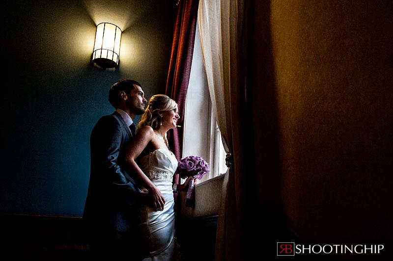 RAC Epsom Wedding Photograph (27)