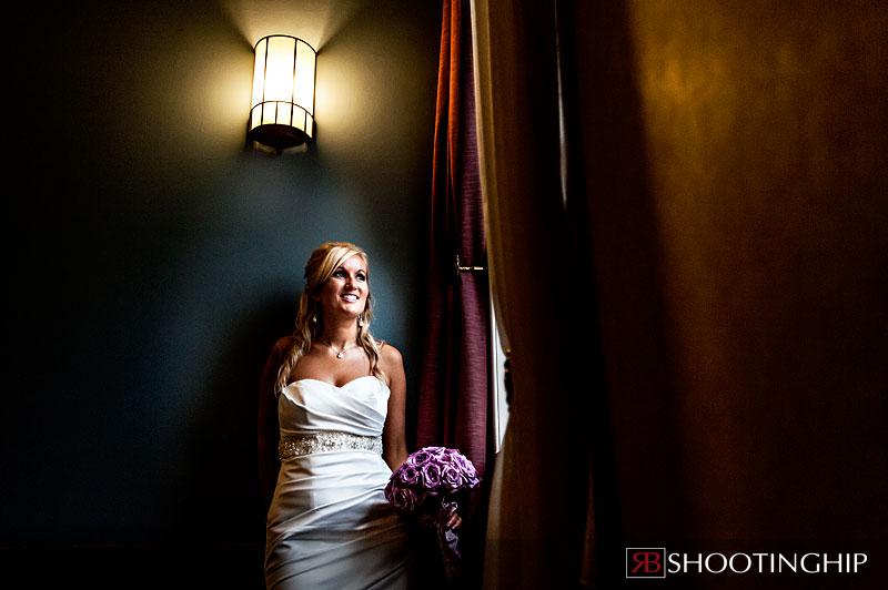 RAC Epsom Wedding Photograph (28)