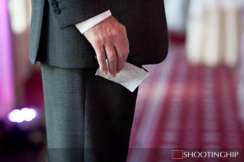 RAC Epsom Wedding Photograph (34)