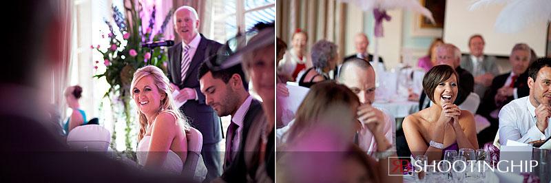 RAC Epsom Wedding Photograph (38)
