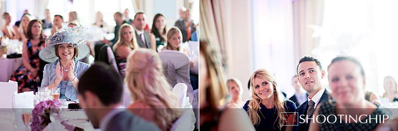 RAC Epsom Wedding Photograph (41)