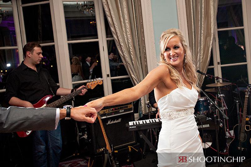RAC Epsom Wedding Photograph (44)
