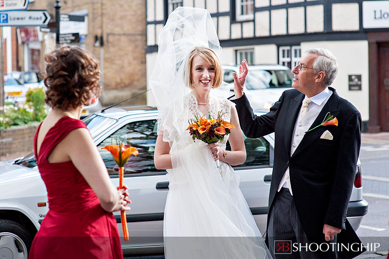 Surrey Wedding Photographer (12)