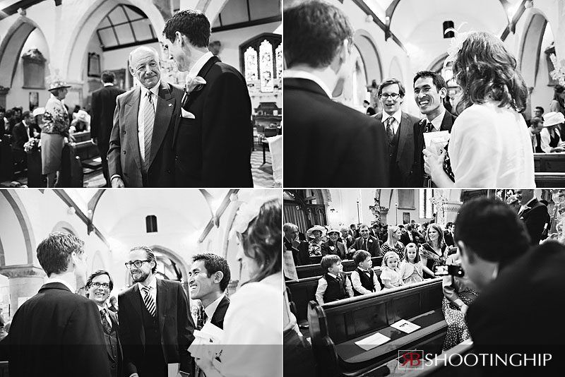 Surrey Wedding Photographer (13)