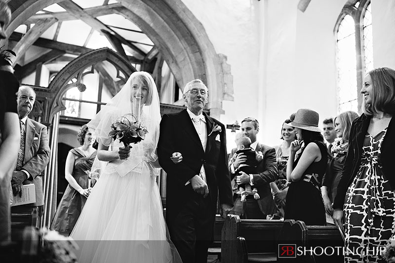 Surrey Wedding Photographer (14)