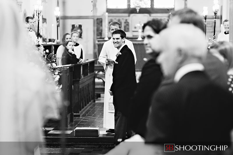 Surrey Wedding Photographer (15)