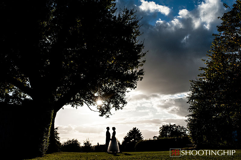 Surrey Wedding Photographer (30)