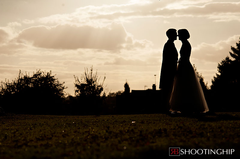 Surrey Wedding Photographer (31)