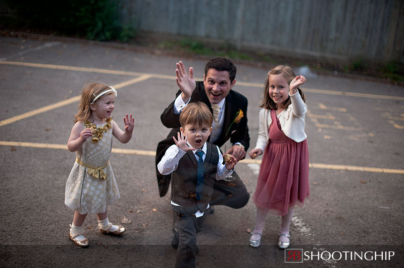 Surrey Wedding Photographer (33)