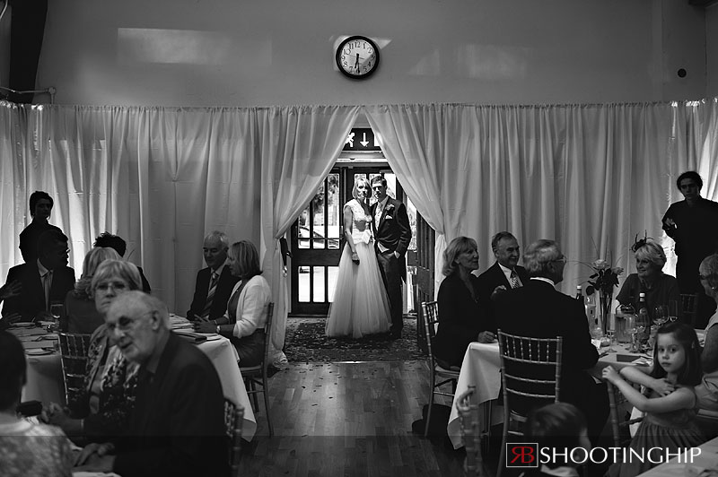 Surrey Wedding Photographer (34)