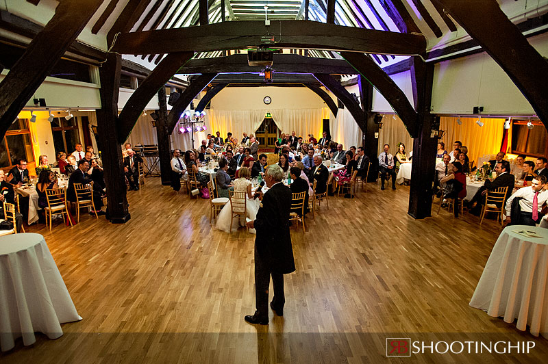 Surrey Wedding Photographer (36)