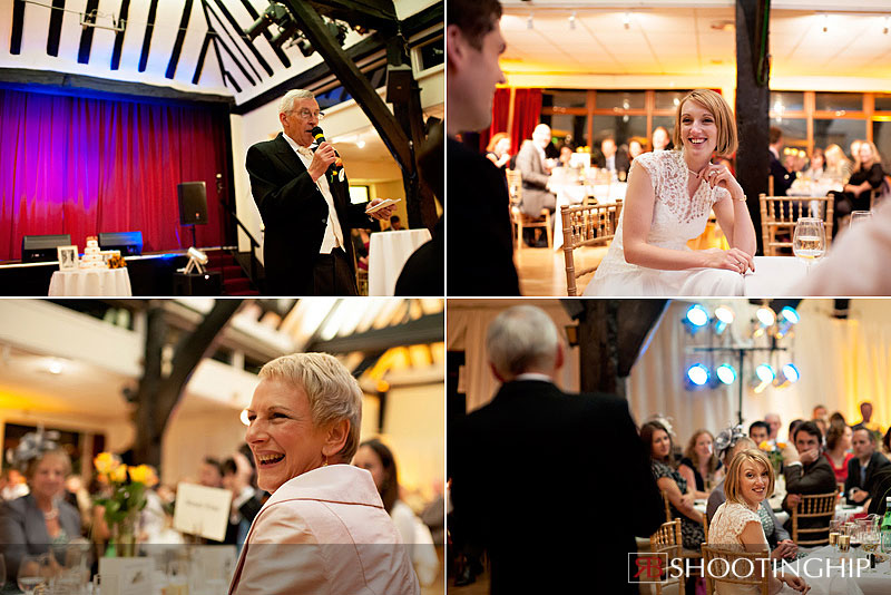 Surrey Wedding Photographer (37)