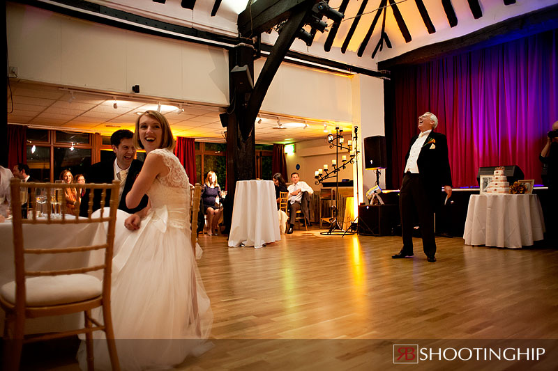 Surrey Wedding Photographer (38)