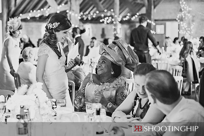 Bury Court Barn Wedding Photography-110