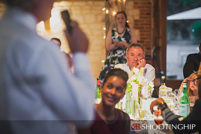 Bury Court Barn Wedding Photography-112