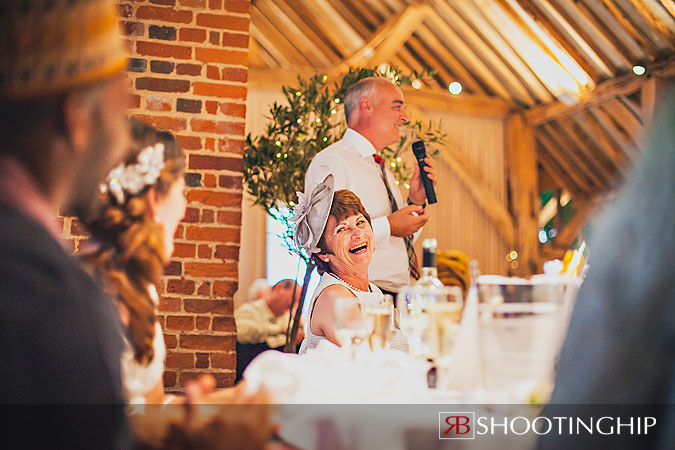 Bury Court Barn Wedding Photography-120