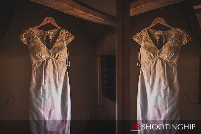 Bury Court Barn Wedding Photography-3